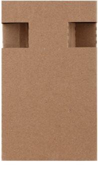 Jo Malone Blackberry & Bay vonná svíčka 200 g