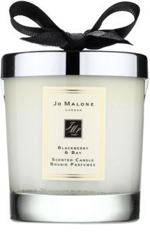 Jo Malone Blackberry & Bay ароматизована свічка  200 гр