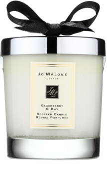 Jo Malone Blackberry & Bay Geurkaars 200 gr