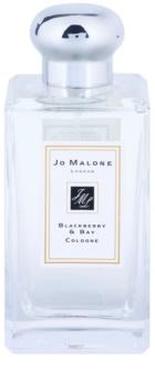 Jo Malone Blackberry & Bay Eau de Cologne voor Vrouwen  100 ml Zonder Doosje
