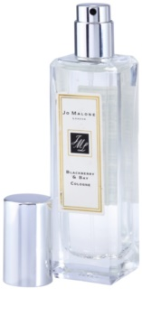 Jo Malone Blackberry & Bay Eau de Cologne para mulheres 30 ml sem embalagem