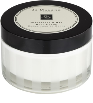 Jo Malone Blackberry & Bay Körpercreme für Damen 175 ml