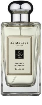 Jo Malone Orange Blossom água de colónia (sem caixa) unissexo