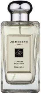 Jo Malone Orange Blossom Eau de Cologne (unboxed) Unisex