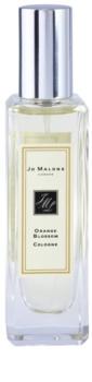Jo Malone Orange Blossom Eau de Cologne unboxed Unisex 30 ml