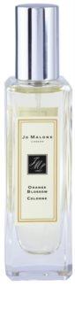 Jo Malone Orange Blossom kolínská voda bez krabičky unisex 30 ml