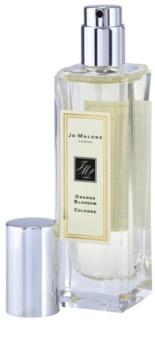 Jo Malone Orange Blossom kolínská voda unisex 30 ml bez krabičky