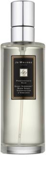 Jo Malone Pomegranate Noir pršilo za dom 175 ml