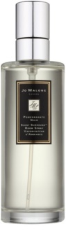 Jo Malone Pomegranate Noir spray para o lar 175 ml