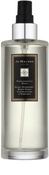 Jo Malone Pomegranate Noir bytový sprej 175 ml