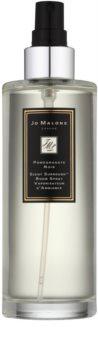 Jo Malone Pomegranate Noir Raumspray 175 ml