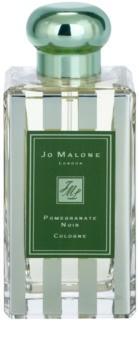 Jo Malone Pomegranate Noir kolinská voda unisex 100 ml bez krabičky