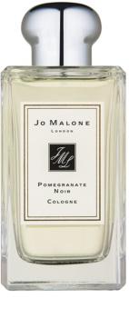 Jo Malone Pomegranate Noir Eau de Cologne unisex 100 ml ohne Schachtel