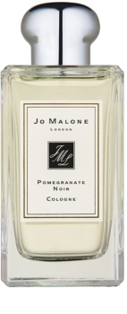 Jo Malone Pomegranate Noir kolínska voda unisex 100 ml bez krabičky