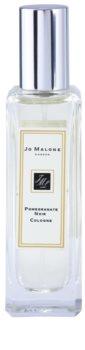 Jo Malone Pomegranate Noir kolonjska voda brez škatlice uniseks 30 ml