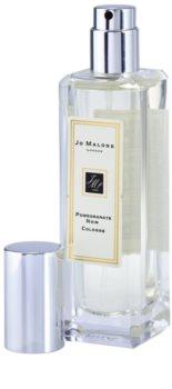 Jo Malone Pomegranate Noir kölnivíz unisex 30 ml doboz nélkül