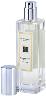 Jo Malone Pomegranate Noir woda kolońska unisex 30 ml bez pudełka