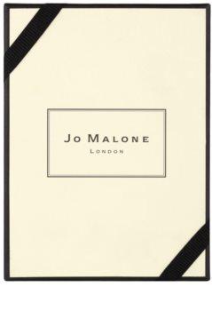 Jo Malone Pomegranate Noir confezione regalo I.