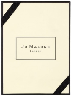 Jo Malone Pomegranate Noir Geschenkset I.