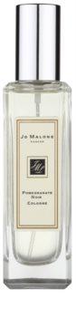 Jo Malone Pomegranate Noir ajándékszett I.