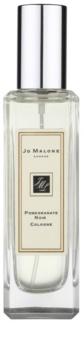 Jo Malone Pomegranate Noir dárková sada I.