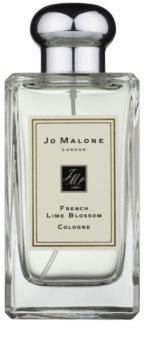 Jo Malone French Lime Blossom agua de colonia para mujer 100 ml