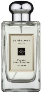 Jo Malone French Lime Blossom Eau de Cologne for Women 100 ml