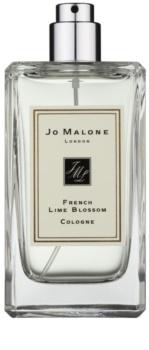 Jo Malone French Lime Blossom kolínská voda pro ženy 100 ml