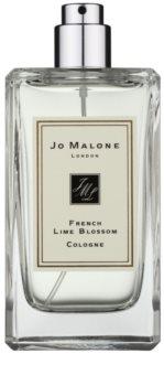 Jo Malone French Lime Blossom woda kolońska dla kobiet 100 ml