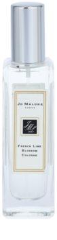 Jo Malone French Lime Blossom kolinská voda pre ženy 30 ml bez krabičky