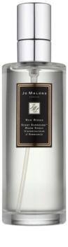 Jo Malone Red Roses spray para el hogar 175 ml