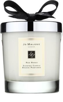 Jo Malone Red Roses Scented Candle 200 g