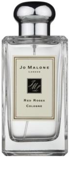 Jo Malone Red Roses acqua di Colonia da donna 100 ml