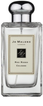 Jo Malone Red Roses acqua di Colonia per donna 100 ml