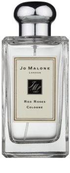 Jo Malone Red Roses kolonjska voda za ženske