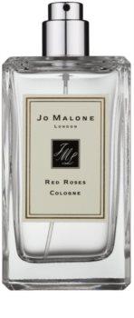 Jo Malone Red Roses Eau de Cologne for Women 100 ml