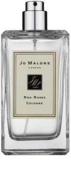 Jo Malone Red Roses Eau de Cologne für Damen 100 ml