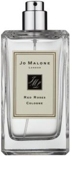 Jo Malone Red Roses kolínská voda pro ženy 100 ml