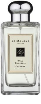 Jo Malone Wild Bluebell agua de colonia para mujer
