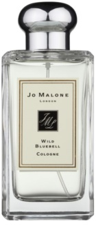 Jo Malone Wild Bluebell eau de cologne pour femme 100 ml