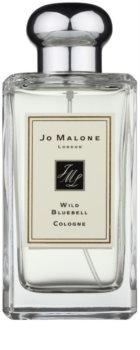 Jo Malone Wild Bluebell kolonjska voda za ženske