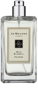 Jo Malone Wild Bluebell Eau de Cologne para mulheres 100 ml