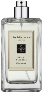 Jo Malone Wild Bluebell kolonjska voda za žene 100 ml
