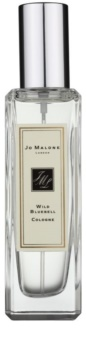 Jo Malone Wild Bluebell Eau de Cologne for Women 30 ml