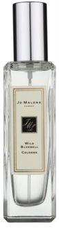 Jo Malone Wild Bluebell eau de cologne pour femme 30 ml