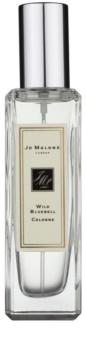 Jo Malone Wild Bluebell kolínská voda pro ženy 30 ml