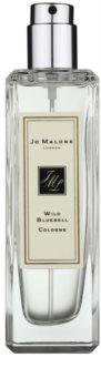 Jo Malone Wild Bluebell agua de colonia para mujer 30 ml