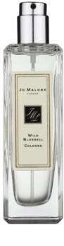Jo Malone Wild Bluebell Eau de Cologne for Women 30 ml