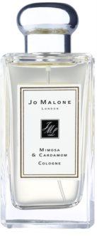 Jo Malone Mimosa & Cardamom eau de Cologne mixte 100 ml