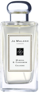 Jo Malone Mimosa & Cardamom Eau de Cologne Unisex